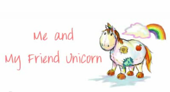 File:Meandunicorn.png