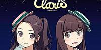 Alice☆Clara