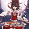 Re Imagination