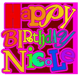 File:Happy-birthday-nicole-2 brz.png