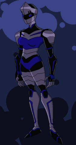File:Sapphire Knight.png