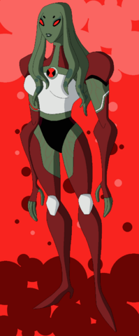 File:Squidhips.png