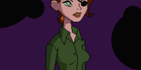 Nicole Lasaron (Dimension 616)