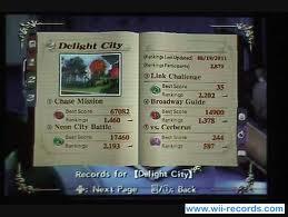 File:Delight city journal entry.jpg