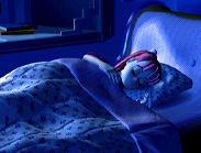 File:Claris sleeping.jpg