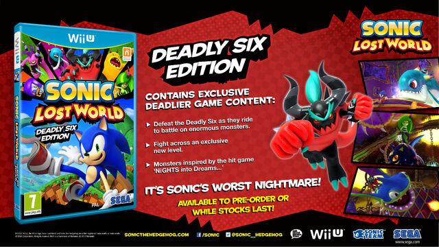 File:SLW Nightmare Zone Promo.jpg