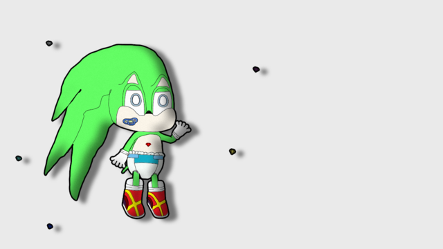 File:Baby greed in 2d.png