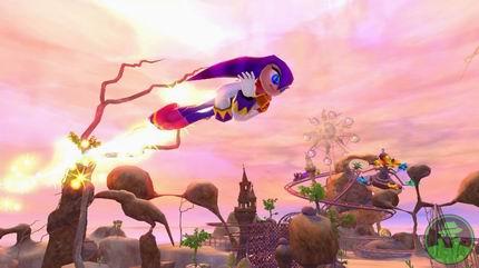 File:Lost park gameplay 4.jpg