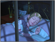 File:Helen sleeping.jpg