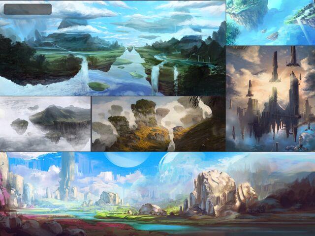 File:Ancient Planet human3.jpg