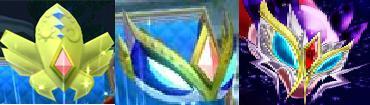File:Rocket,Dolphin,Dragon.jpg