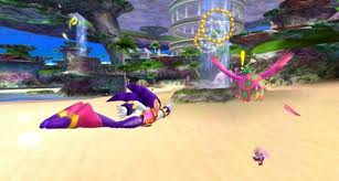 File:Aqua garden gameplay 3.jpg