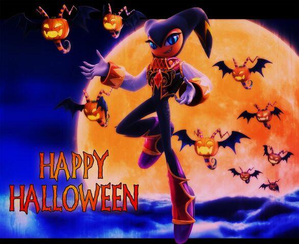 File:Halloween NiGHTS 2009 by kichigai.jpg