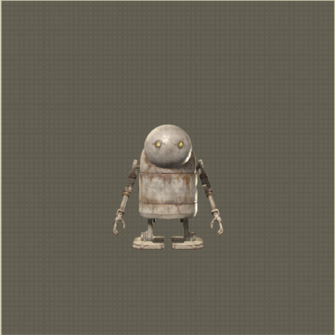 File:Small stubby.png
