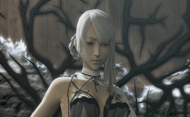 File:NieR Kaine SS2.png