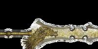 Phoenix Sword