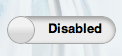 File:Disabled.png