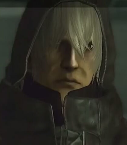 File:Nier (Father) Prologue 2.jpg