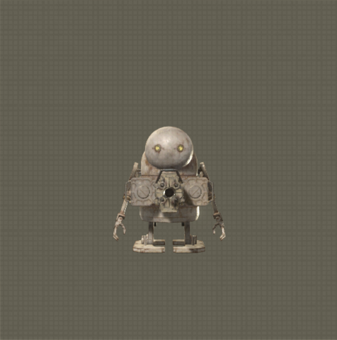 File:Small stubby gun-equipped.png