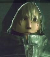 Shadowlord (Replicant)