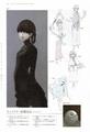 Kaine & No.7 concept art.png