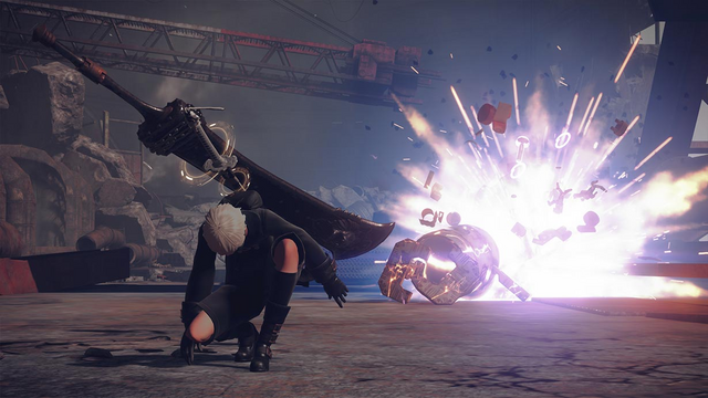 File:YoRHa No.9 Type S SS4.png