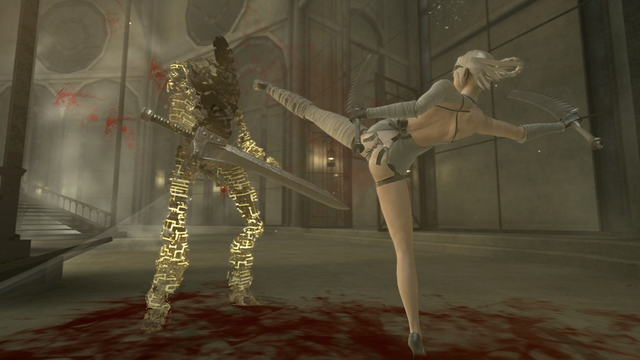 File:NieR Kaine SS10.png