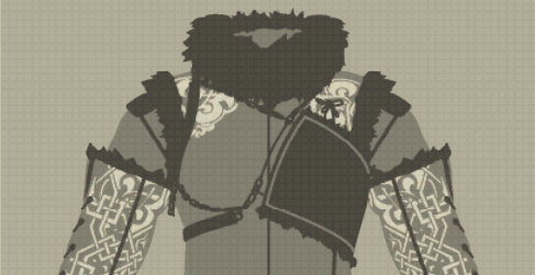 File:Destroyer Outfit.png