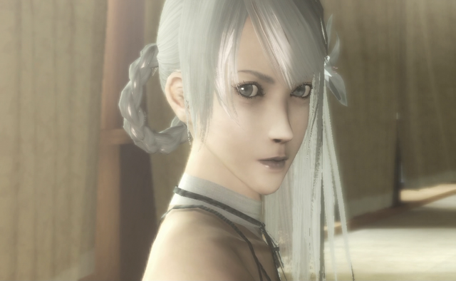 File:NieR Kaine SS5.png