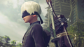 YoRHa No.9 Type S SS.png