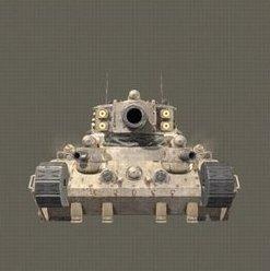 File:Tank.jpg