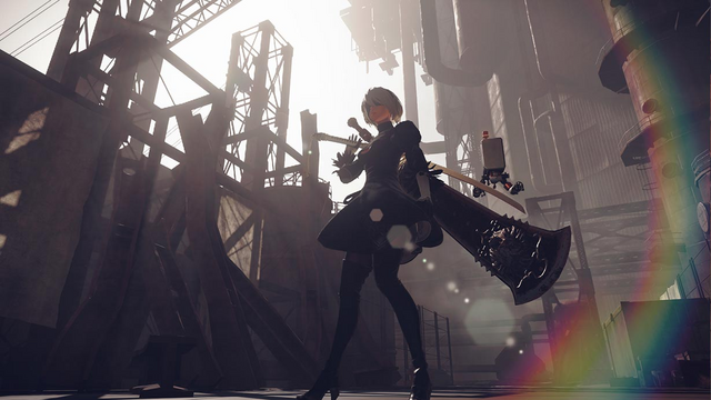 File:YoRHa No. 2 Type B SS2.png