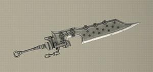 File:Type-3 Blade.jpg