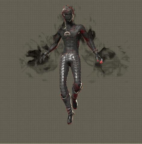 File:Eve final battle 3.png