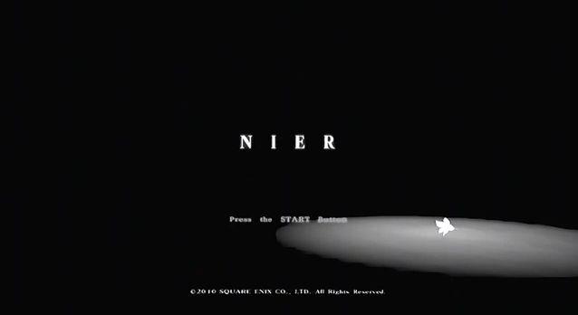 File:Lunar tear1.jpg