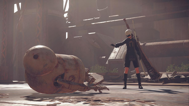 File:YoRHa No.9 Type S SS3.png