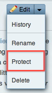 File:Protect.png