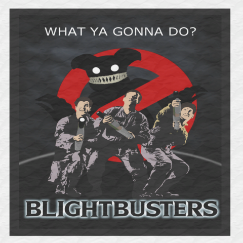 File:BlightBusters.png