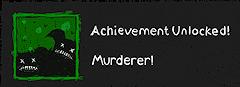 File:Fake Achievement 2.png
