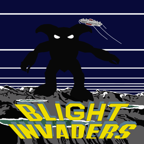 File:Blight Invaders.png