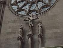 File:210px-Cross on Church.JPG