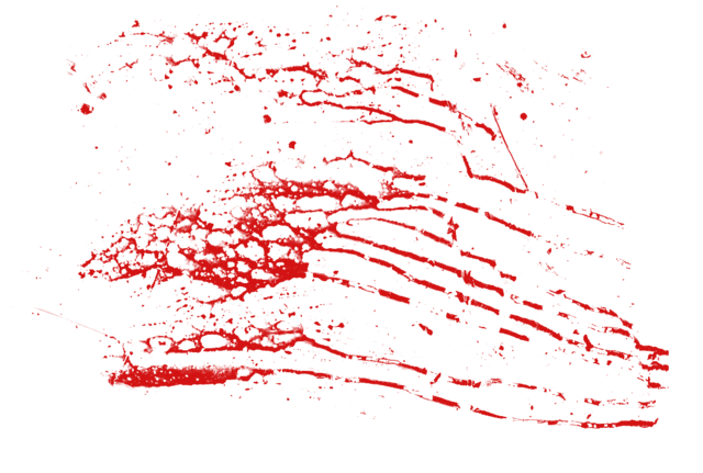 File:Bloodbackground.png