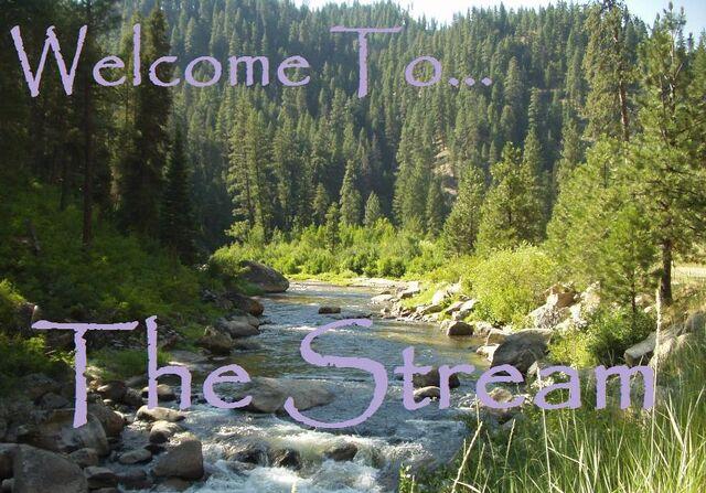 File:The Stream.jpg