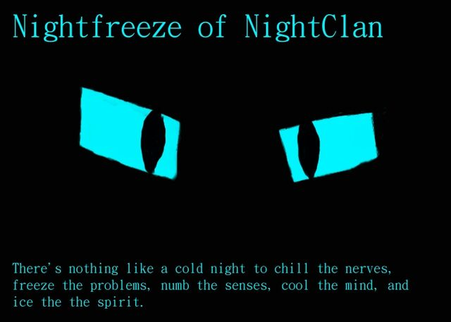 File:Nightfreeze of NightClan.jpg