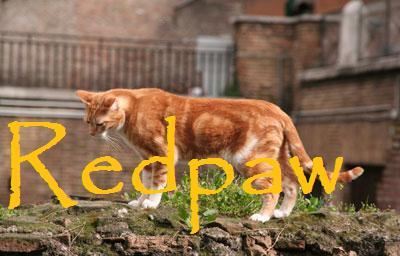 File:Redpaw.jpg