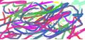 Thumbnail for version as of 22:38, November 12, 2012