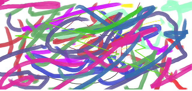 File:Music painting 2.png
