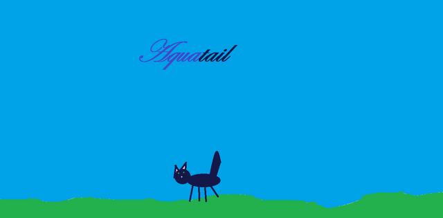 File:Aquatail.png