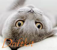 Driftkit