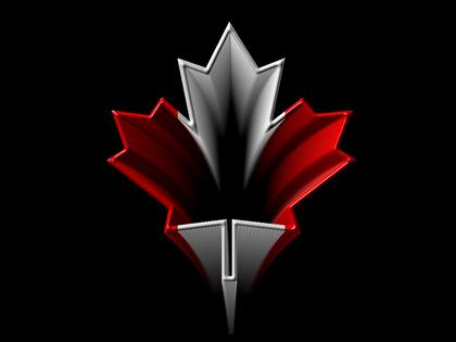 File:Maple Leaf.jpg
